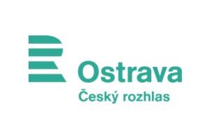 Výsledek obrázku pro Český rozhlas ostrava