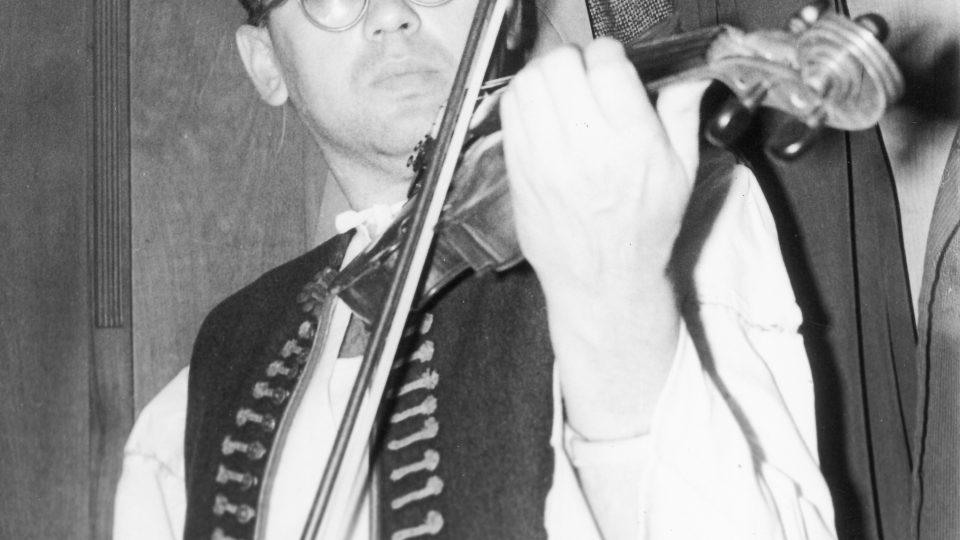 Vladimír Meloun  (7. listopadu 1964)