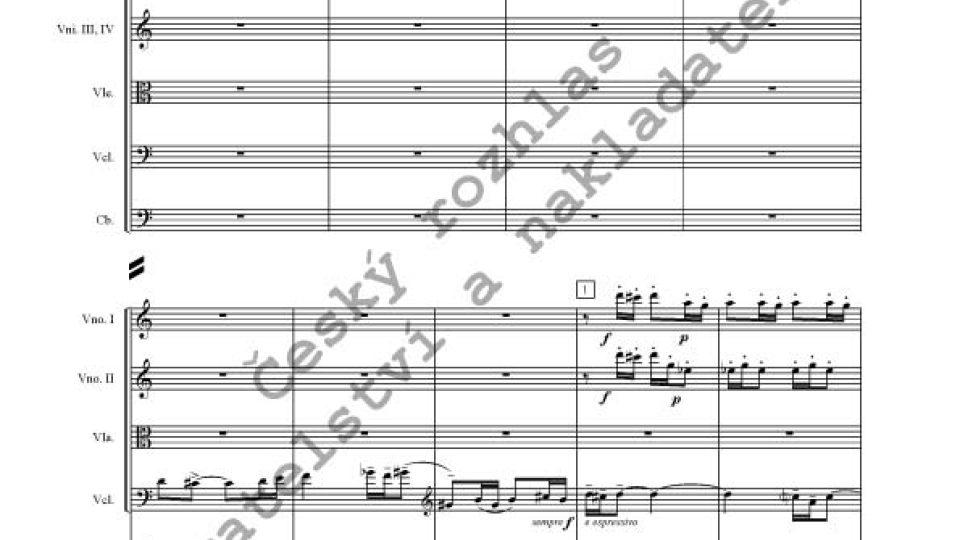 Zdeněk Lukáš - Concerto grosso