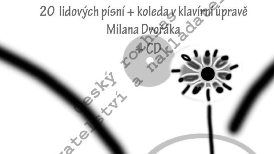 Před písničkou smekni II - Milan Dvořák